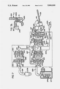Okin Lift Chair Wiring Diagram