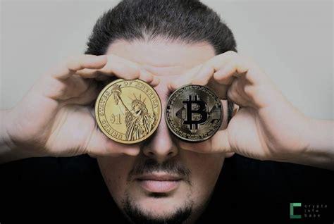 bitcoin price prediction    btc reach