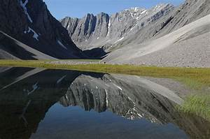 Gates of the Arctic National Park and Preserve - Wikipedia  Arctic