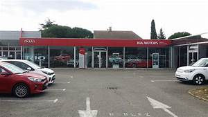 Jeep Valence : valence automobiles concessionnaire kia valence auto occasion valence ~ Gottalentnigeria.com Avis de Voitures