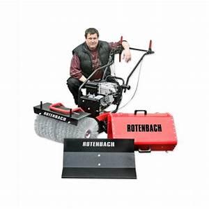Kehrmaschine Benzin Test : rotenbach 3 in 1 kehrmaschine test ~ Eleganceandgraceweddings.com Haus und Dekorationen
