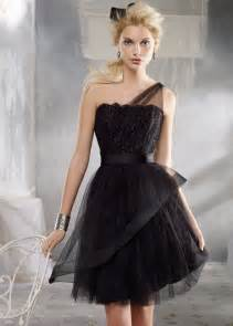 tulle bridesmaid dresses alvina valenta bridesmaid tulle dress horsehair lace bodice one shoulder sheer tulle ribbon