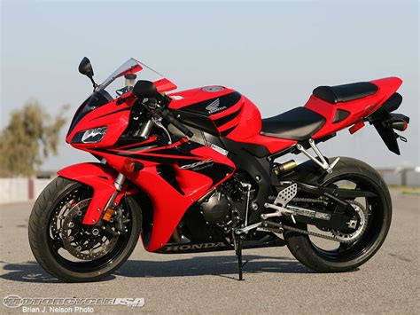 honda cbr1000cc yamaha r1 forum yzf r1 forums view single post 2017