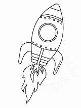 Rocket Coloring Pages Rockets Preschool Ship Printable Transportation Sheet Print Colors Colorings Drawing Pre Whitesbelfast Getcolorings Animal Coloringpage Eu sketch template