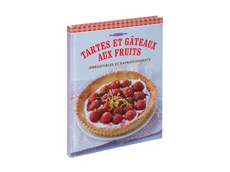 lidl recettes de cuisine livre de cuisine lidl belgique archive des offres