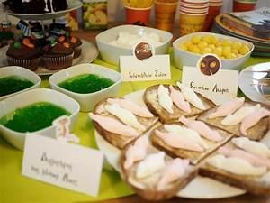 Party Buffet Ideen : mit dem gr ffelo geburtstag feiern ideen diys rezepte f r eine gelungene gr ffelo party ~ Markanthonyermac.com Haus und Dekorationen