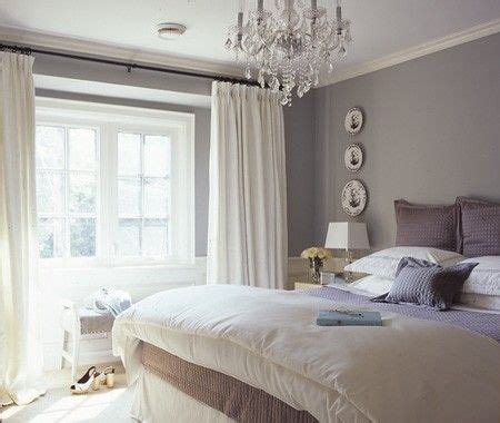 h h s top 10 paint colors of 2017 grey walls grey and