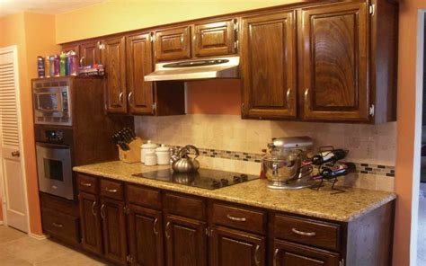 clearance kitchen cabinets or units kraftmaid cabinets outlet warren ohio roselawnlutheran