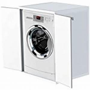 Trockner Auf Waschmaschine Schrank : suchergebnis auf f r waschmaschine trockner schrank ~ Sanjose-hotels-ca.com Haus und Dekorationen