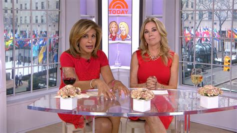 klg and hoda klg and hoda look back at outrageous grammy outfits today com