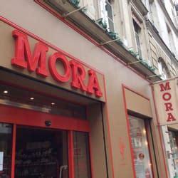 mora cuisine mora 11 photos 20 avis cuisine salle de bain 13