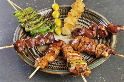 yokohama cuisine yokohama restaurants the global cuisine of 39 s