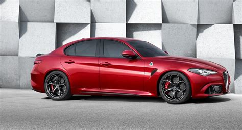 How Much Is An Alfa Romeo by Alfa Romeo Getting Much Needed Investment Dsf My