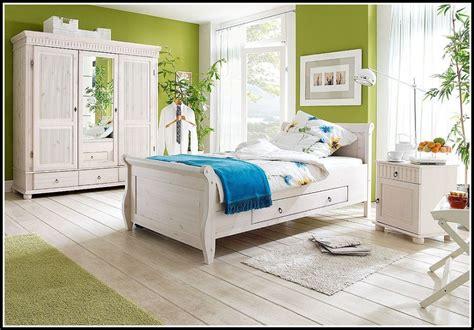 Betten 140x200 Mit Schubladen Download Page Beste