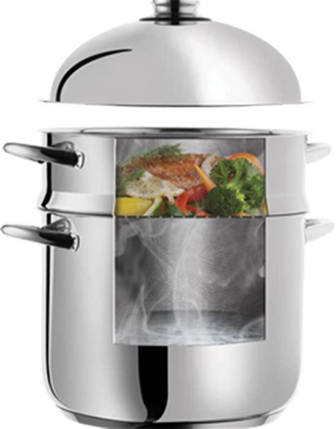 la cuisine à toute vapeur cuisson vapeur le vitaliseur de marion