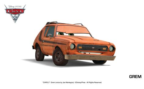 baby nursery set disney pixar 39 s cars 2 downloads