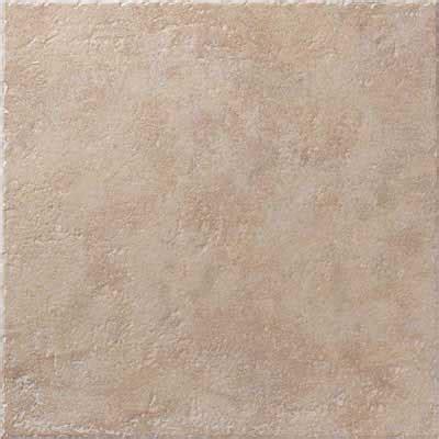 floor tile 16x16 manufacturer in morbi gujarat india by