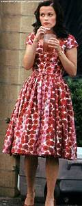 20 best images about Walk the Line dresses on Pinterest