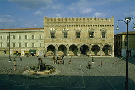 Ufficio Scolastico Provinciale Pesaro Pesaro Convegno Su Bullismo E Cyberbullismo Tm