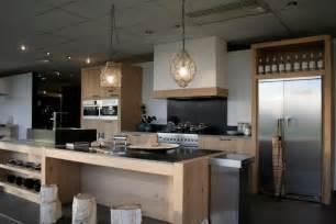 Salvani Keukens by Showroomkorting Nl De Voordeligste Woonwinkel