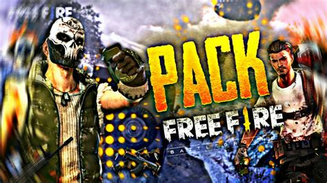 pack  fire renderswallpaperspngs youtube