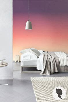image result  ombre painting walls home bedroom