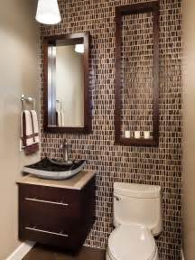 bathroom vanity ideas for small bathrooms small bathroom ideas bathroom design ideas remodeling ideas pictures