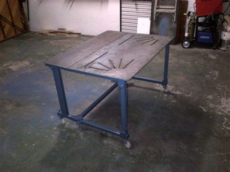 welding table for sale near me best 25 portable welder ideas on pinterest diy welder