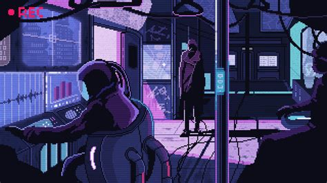 anime wallpaper gif p  hd wallpaper