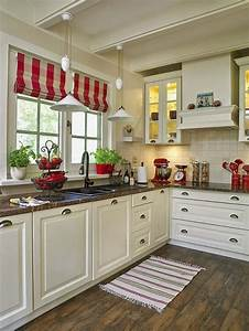 Rustic, Kitchen, Remodel, Ideas, In, 2020