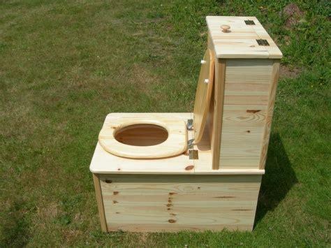 les 25 meilleures id 233 es de la cat 233 gorie toilette seche sur