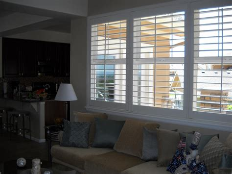 budget blinds denver budget blinds co 80013 303 683 7300 window