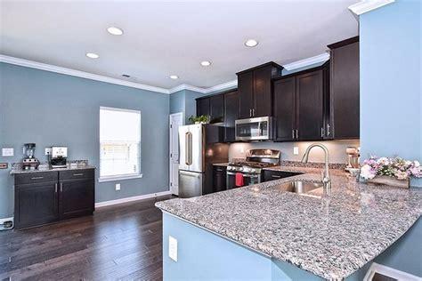how to put backsplash in the kitchen 12 best granite radiance kitchen remodels images on 9532