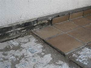 Balkon Abdichten Bitumen : balkonsanierung endphase wohn blogger ~ Markanthonyermac.com Haus und Dekorationen