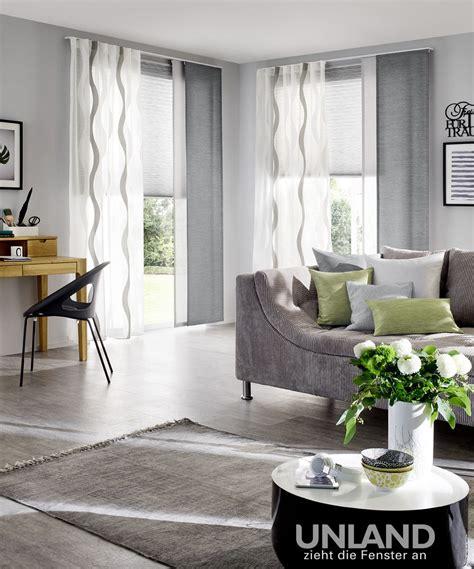 Unland Gardinen Kaufen by Fenster Tarim Gardinen Dekostoffe Vorhang Wohnstoffe