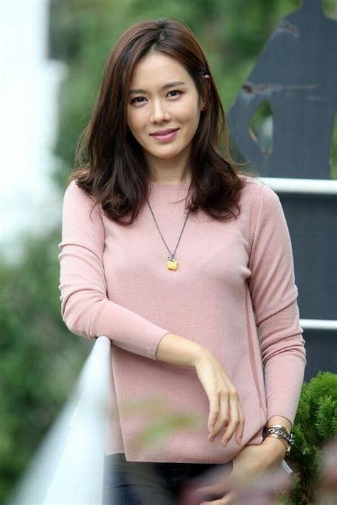 julia ye actress 1000 images about son ye jin on pinterest korean beauty