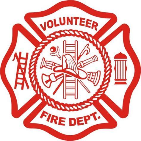 anna fire department ohio home facebook