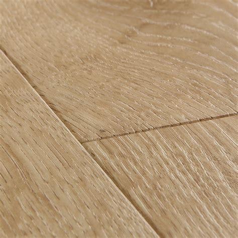 laminate flooring step quick step impressive im1847 classic oak beige laminate flooring