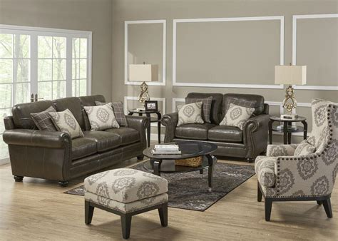Living Room Accent Furniture Chairs  Living Room Accent