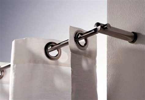 Curtain rail STA 12 by PHOS   STYLEPARK