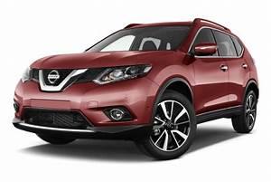 Mandataire Nissan : mandataire nissan x trail neuve pas cher achat nissan x trail moins ch re ~ Gottalentnigeria.com Avis de Voitures