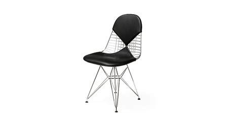 Dsr Eiffel Stuhl Charles Eames