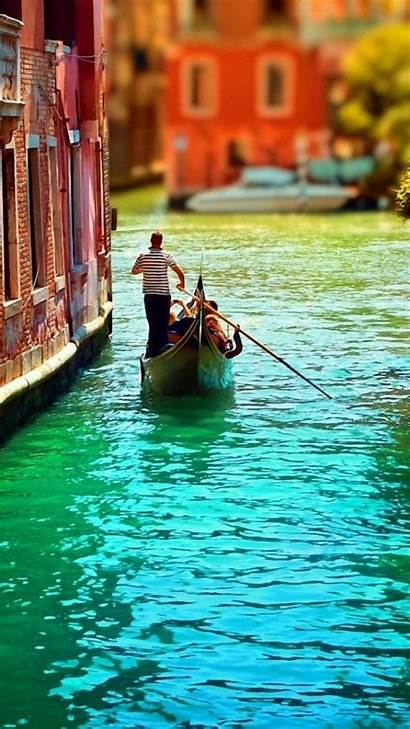 Italy Iphone Venice Wallpapers Architecture Gorgeous Phone