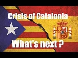 [ Spain ] [ Catalan ] October 28 2017 - Crisis of ...