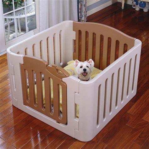 indoor playpens  dogs  dog playpens