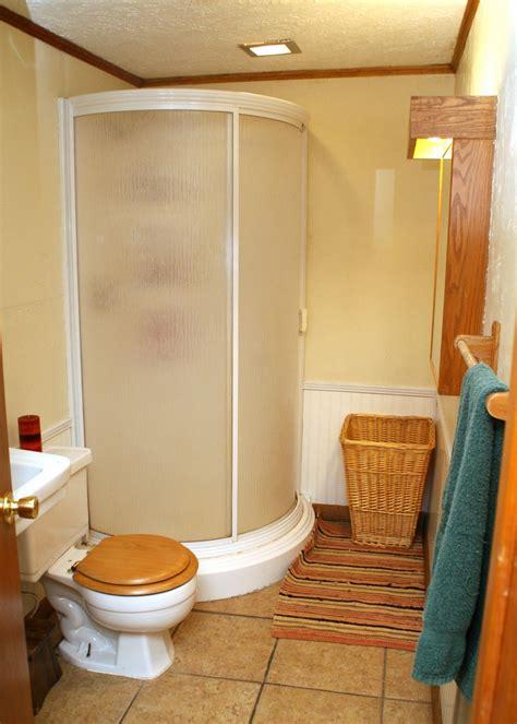 simple bathroom design simple small bathroom design simple beautiful small