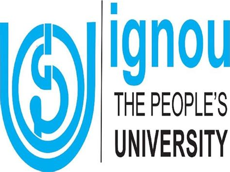 IGNOU June TEE 2021 Postponed, new dates to be announced ...