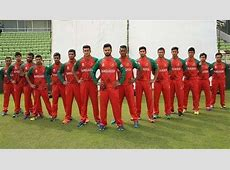 ICC World T20 2016 Bangladesh and England unveil new