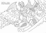 Mobile Coloring Pages Legends sketch template