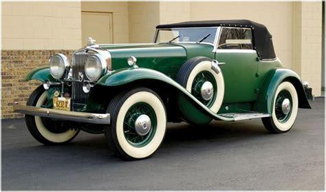 Automobiles of Arizona Auction Preview 2009 - RM Auctions